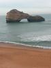 Biarritz Beach 02