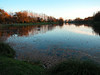 Lake Christus Sunset 02