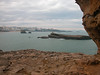 Biarritz and Ocean 01