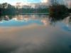 Lake Christus Sunset 01