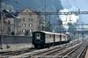 141R568_k_un039_Erstfeld_Switzerland_20102012