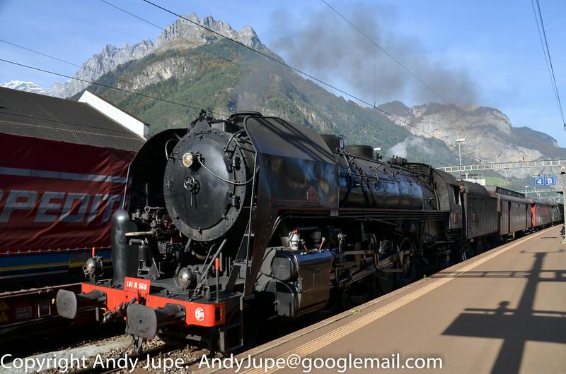 141R568_f_un039_Erstfeld_Switzerland_20102012