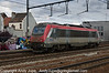 36020_d_un280_AntwerpBerchum_Belgium_29072013