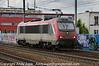 36020_a_un280_AntwerpBerchum_Belgium_29072013