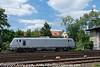 37032_a_ntn01438_Magdeburg_Germany_11062015