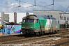 467530-1_d_un286_AntwerpBerchum_Belgium_29072013
