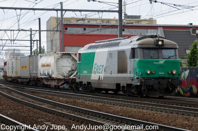 467494-0_a_un270_AntwerpBerchum_Belgium_29072013