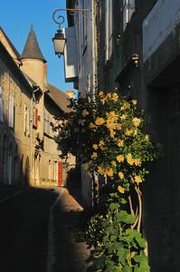 Martel - Rue Droite