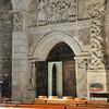 Souillac - Abbatiale Sainte-Marie