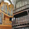 Rocamadour - Basilique Saint-Sauveur