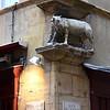 Bœuf on Rue du Boeuf
