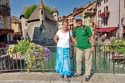 Anncey_France_MA_WW_Annecy_DSC0307_resize