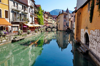 Anncey_France_2013_Canal_DSC0280_resize
