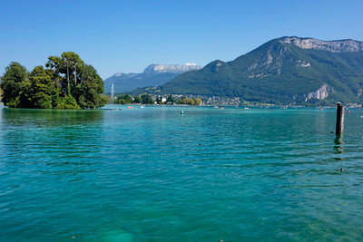 Anncey_France_2013_Lake_DSC0333_resize