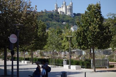 Lyon_France_2013__DSC0033