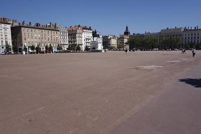 Lyon_France_2013__DSC0037