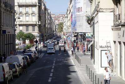 Lyon_France_2013__DSC0045