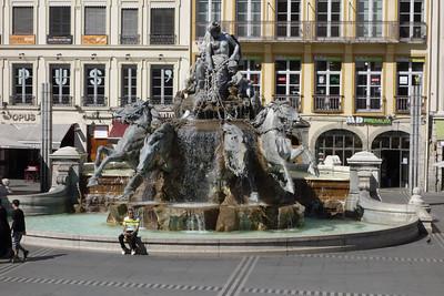 Lyon_France_2013__DSC0052