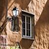 Window & Light