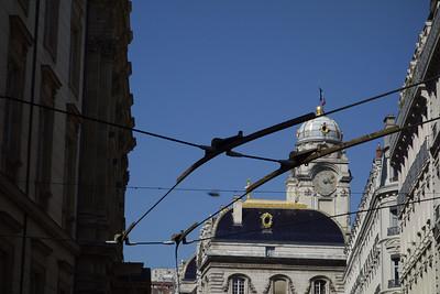 Lyon_France_2013__DSC0049