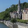 Eglise Saint-Georges de Lyon