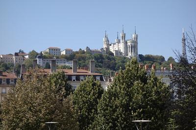 Lyon_France_2013__DSC0041