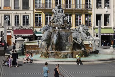 Lyon_France_2013__DSC0053