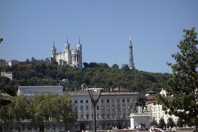 Lyon_France_2013__DSC0034