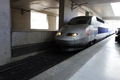 Lyon_France_2013__DSC0031