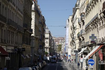 Lyon_France_2013__DSC0044