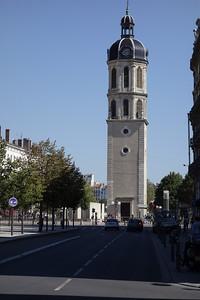 Lyon_France_2013__DSC0040
