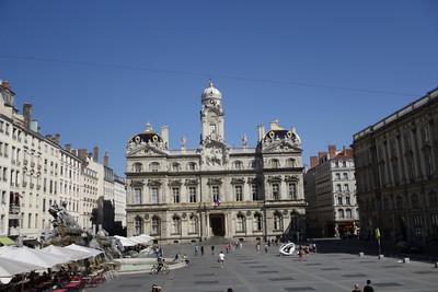 Lyon_France_2013__DSC0054