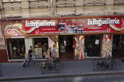 Lyon_France_2013__DSC0056