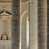 Abbaye de Fontevraud - Abbatiale