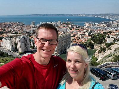 Marseille 2018