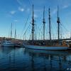 Marseille_2012 06_4493141