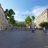 Marseiile_2012 06_4493131