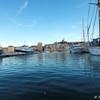 Marseille_2012 06_4493136