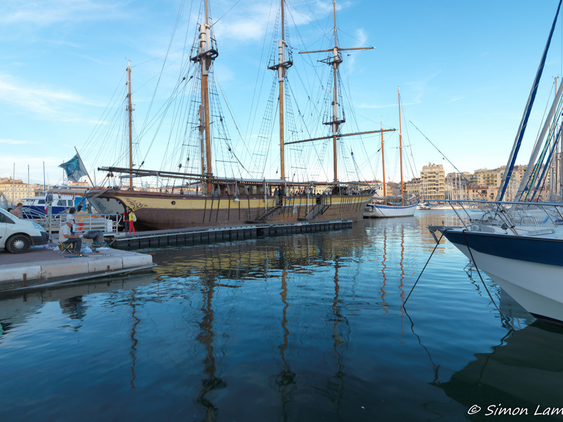 Marseille_2012 06_4493143
