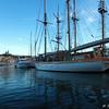 Marseille_2012 06_4493138