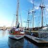 Marseille_2012 06_4493142