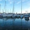 Marseille_2012 06_4493135