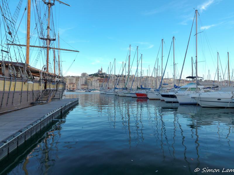 Marseille_2012 06_4493132