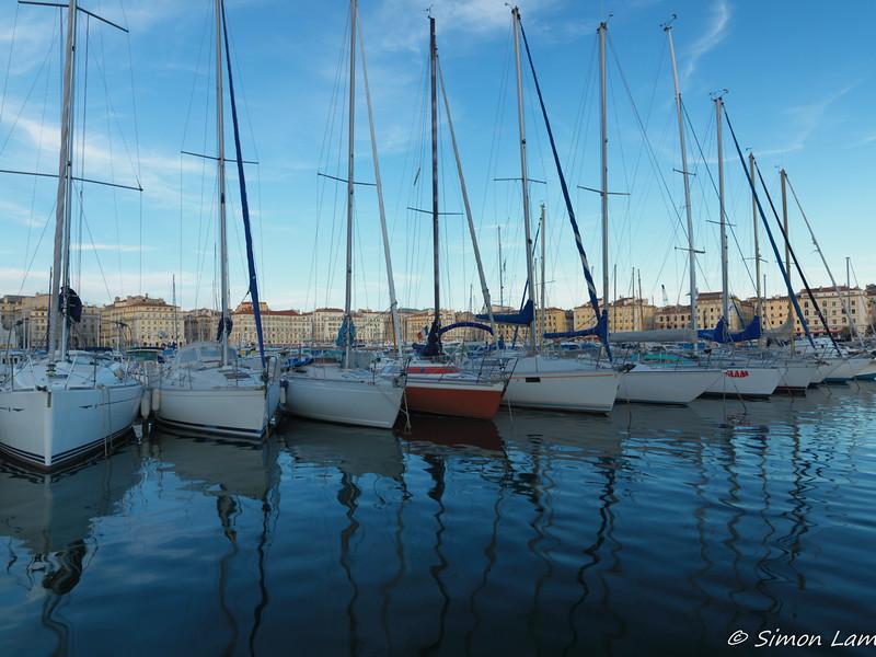 Marseille_2012 06_4493140