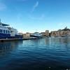 Marseille_2012 06_4493137
