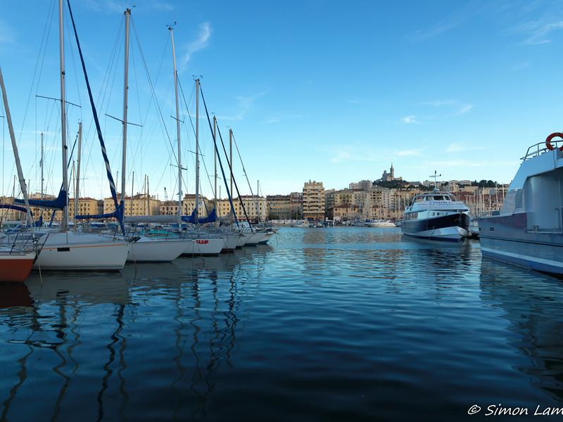 Marseille_2012 06_4493139