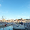 Marseille_2012 06_4493144