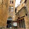 Sarlat_2012 06_4493796