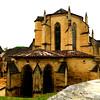 Sarlat_2012 06_4493822