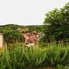 Sarlat_2012 06_4493780